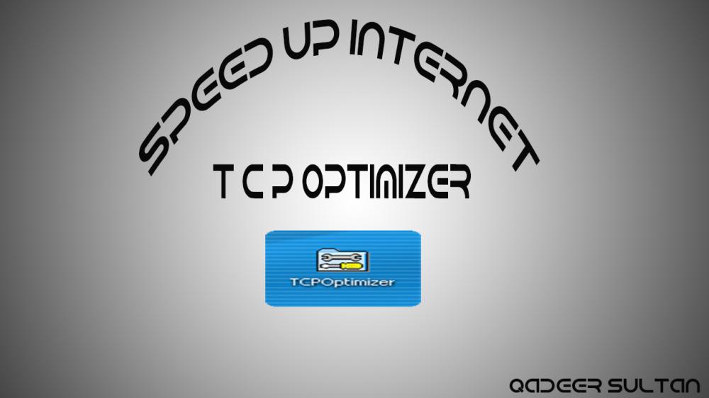 t-c-p-optimizer