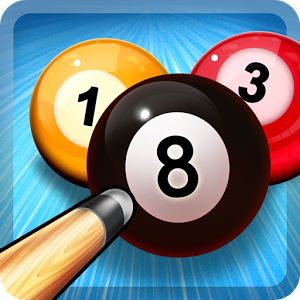 8 ball pool Unlimited  cash and coins